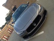 MASERATI GHIBLI Maserati Ghibli S Q4 Sedan 4-Door