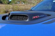 2016 Dodge Challenger 392 Hemi Scat Pack Shaker Coupe 2-Door